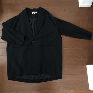 エンフォルド(ENFOLD)のENFOLDジャケット(テーラードジャケット)