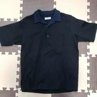 トゥモローランド(TOMORROWLAND)の【送料無料】TOMORROWLANDポロシャツXSサイズ(ポロシャツ)