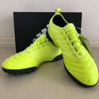 adidas - アディダス COPA19.1TF