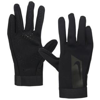 ナイキ(NIKE)の週末限定価格 NIKE ナイキ グローブ 手袋 黒 ブラック(手袋)