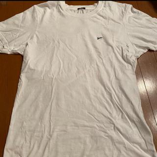 デンハム(DENHAM)のデンハム DENHAM Tシャツ(Tシャツ/カットソー(半袖/袖なし))