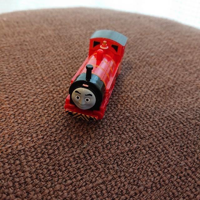 TAITO(タイトー)の奏☆★  様  限定  トーマスと仲間たち キッズ/ベビー/マタニティのおもちゃ(電車のおもちゃ/車)の商品写真