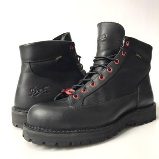 Danner - 【H】D121013 ダナー スノーピーク ゴアテックス ブーツ 29cm