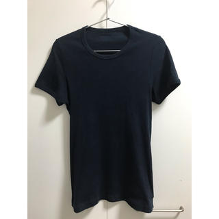 ドルチェアンドガッバーナ(DOLCE&GABBANA)のドルチェ&ガッバーナ アンダーウェア  Tシャツ(Tシャツ/カットソー(半袖/袖なし))