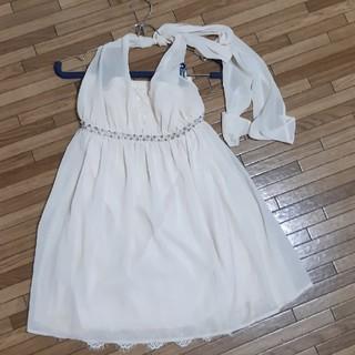 CECIL McBEE - CECIL McBEE ドレス