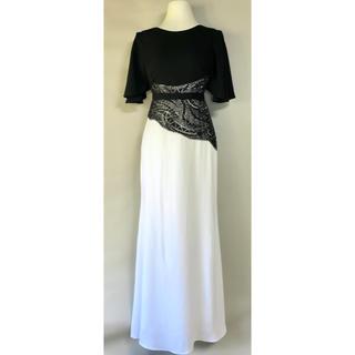 ビーシービージーマックスアズリア(BCBGMAXAZRIA)の美品♡BCBG MAXAZRIA♡ロングドレス(ロングドレス)