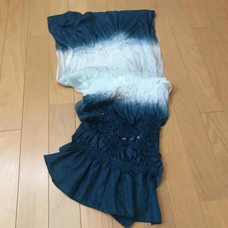 男の子浴衣兵児帯(甚平/浴衣)