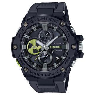ジーショック(G-SHOCK)の【正規品】CASIO G-SHOCK メンズ   Bluetooth(腕時計(デジタル))