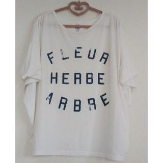 ハートマーケット(Heart Market)のheart market   カットソー Tシャツ(Tシャツ(半袖/袖なし))