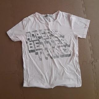 ナノユニバース(nano・universe)の【nano・universe】メンズ 半袖 Tシャツ(Tシャツ/カットソー(半袖/袖なし))