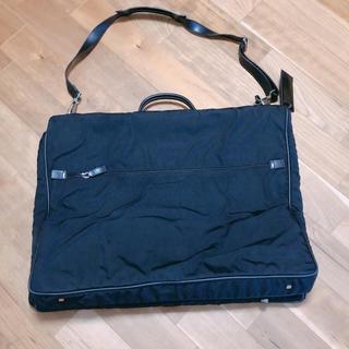 グッチ(Gucci)のGUCCI  トラベル用スーツケース(トラベルバッグ/スーツケース)