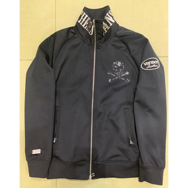 VANSON(バンソン)のVANSON メンズのジャケット/アウター(その他)の商品写真