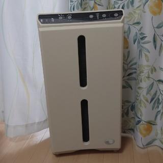 Amway - 空気清浄機 Amway アトモスフェア 品番:101076J