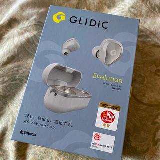 Softbank - GLIDIC ワイヤレスイヤホン