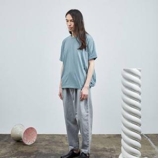 ドゥルカマラ(Dulcamara)のDulcamara 19ss バルーンTシャツ(Tシャツ/カットソー(半袖/袖なし))