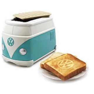 フォルクスワーゲン(Volkswagen)の新品未使用*非売品*フォルクスワーゲンバストースター(調理機器)