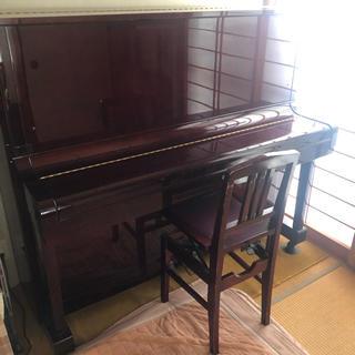 かわ様専用出品(ピアノ)
