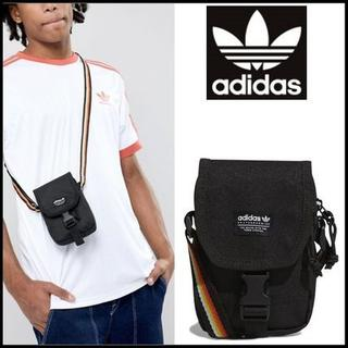 adidas - アディダス adidas アディダス THE MAP BAG CE2600