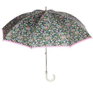 ポールアンドジョー(PAUL & JOE)のPAUL&JOE 晴雨兼用傘(傘)