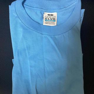 proclub tシャツ XL(Tシャツ/カットソー(半袖/袖なし))