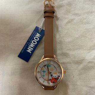 リトルミー(Little Me)の値下げ★ミィ 腕時計(腕時計)
