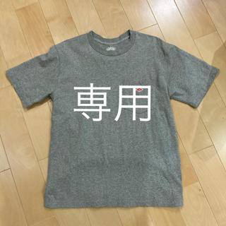 ダントン(DANTON)のSinさん専用☆ダントン Tシャツ メンズ レディース 38(Tシャツ/カットソー(半袖/袖なし))