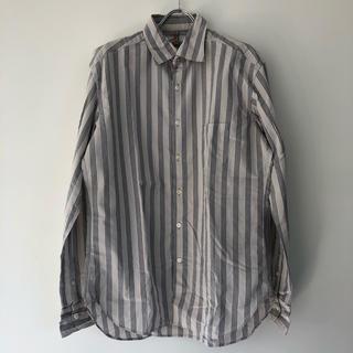フォーティファイブアール(45R)の45R シャツ(シャツ)