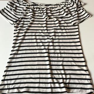 ピンキーアンドダイアン(Pinky&Dianne)のピンキー&ダイアン Tシャツ(Tシャツ(半袖/袖なし))