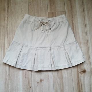 バーバリー(BURBERRY)のバーバリー 120  スカート(スカート)