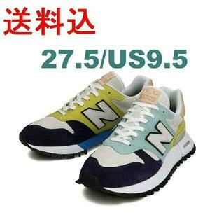 ニューバランス(New Balance)のnew balance MS1300TS 27.5㎝ニューバランス(スニーカー)