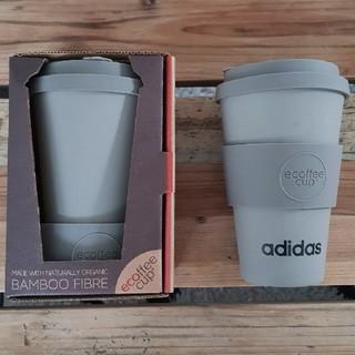 アディダス(adidas)のアディダス adidas  タンブラー 2個セット(タンブラー)