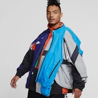 NIKE - NIKE Lab コレクションジャケット nrg dh jacket