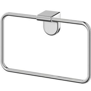 イケア(IKEA)のIKEA タオルハンガー タオルホルダー(タオル/バス用品)