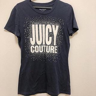 ジューシークチュール(Juicy Couture)のJuicy couture Tシャツ レディース(Tシャツ(半袖/袖なし))