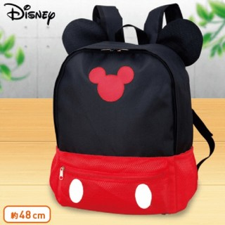 Disney - ミッキーマウス プレミアムモチーフリュック