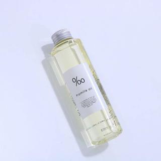 ムコタ(MUCOTA)のムコタ プロミルオイル 150ml(オイル/美容液)