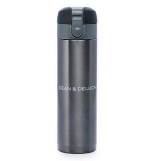 ディーンアンドデルーカ(DEAN & DELUCA)の新品*DEAN&DELUCA*ステンレスボトル*ステンレスマグ*水筒(水筒)