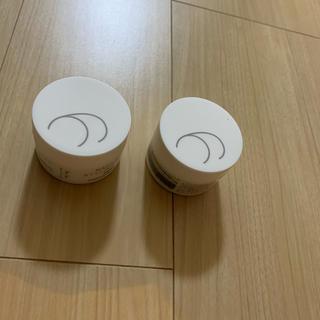 ナカノ(NAKANO)のナカノ スタイリングワックス6F(ヘアワックス/ヘアクリーム)