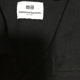 ユニクロ(UNIQLO)のユニクロ  ポロシャツL(ポロシャツ)