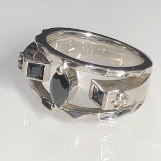 ブレス(BLESS)の値下げ✩Maison de bless 未使用 レア シルバーリング ブレス(リング(指輪))