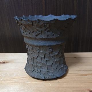 アーネスト ハーツ ポット 1nd M size Pot(その他)
