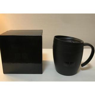ユニクロ(UNIQLO)のステンレスサーモマグカップ ユニクロ(グラス/カップ)