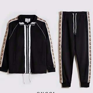 Gucci - ✿ 上下セット✿ Sサイズ