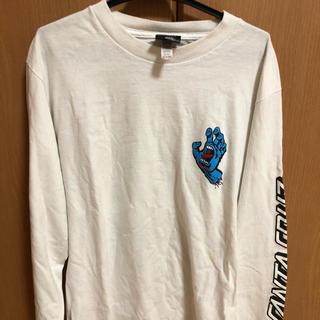 サンタクルーズ(Tシャツ/カットソー(半袖/袖なし))