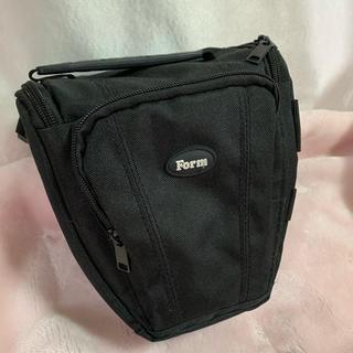 エツミ(ETSUMI)のエツミ カメラバッグ(ケース/バッグ)