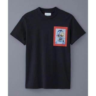 subage Tシャツ(Tシャツ/カットソー(半袖/袖なし))