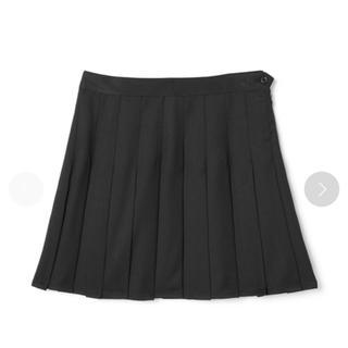 GRL - GRL テニススカート