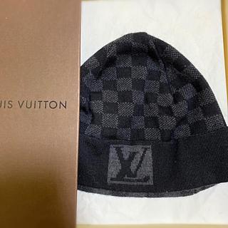 ルイヴィトン(LOUIS VUITTON)のwasegawa様(ニット帽/ビーニー)