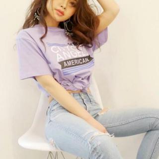 ジェイダ(GYDA)のGYDA  SALE ビックシルエット(Tシャツ(半袖/袖なし))