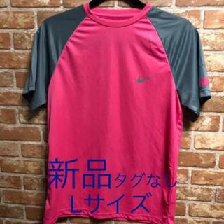 NIKE - 【新品】NIKE ナイキ Tシャツ★タグなし